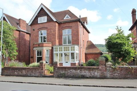 6 bedroom detached house for sale - Gloucester Road, Ross-On-Wye