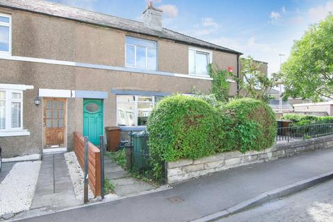 2 bedroom terraced house for sale - 48 Riversdale Grove, Murrayfield, EH12 5QS