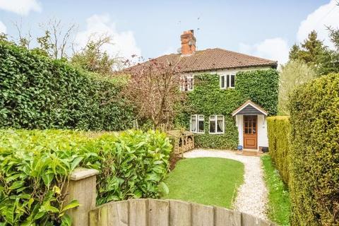 3 bedroom cottage for sale - Winkfield, Windsor, Berkshire, SL4