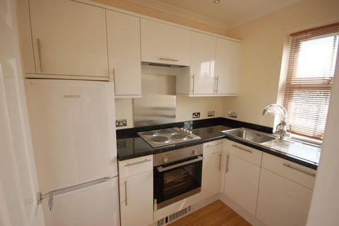 2 bedroom apartment to rent - Oxford Road, Reading, RG30