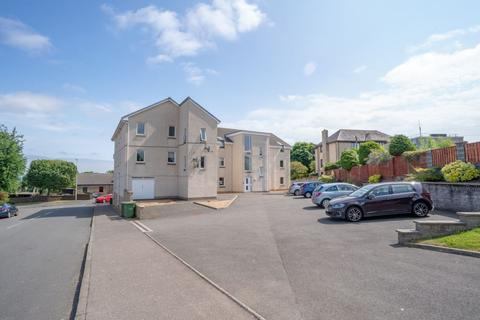 2 bedroom flat for sale - 2/5 Speirs Court, Maddiston Road, Falkirk, FK2 0WF