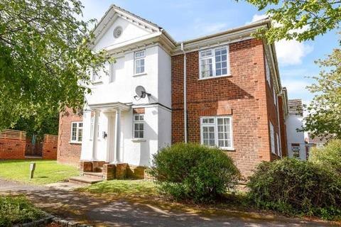 1 bedroom apartment to rent - Langford Village, Bicester, OX26