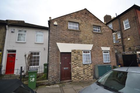House share to rent - Couthurst Road Charlton SE3