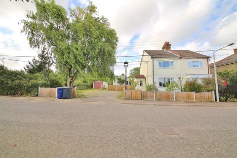 2 bedroom cottage for sale - Vange Park Road, Vange, Basildon