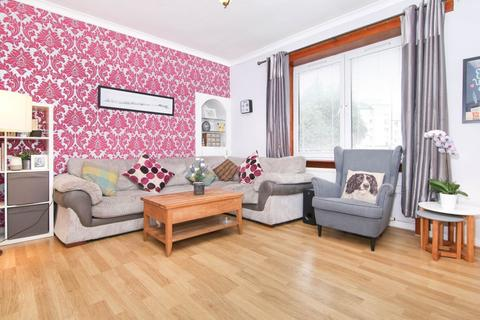 2 bedroom ground floor flat for sale - 3/1 Hawkhill Avenue, Edinburgh EH7 6BY