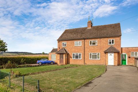 3 bedroom semi-detached house for sale - Stoneycroft, Aldbury, Tring, Hertfordshire, HP23