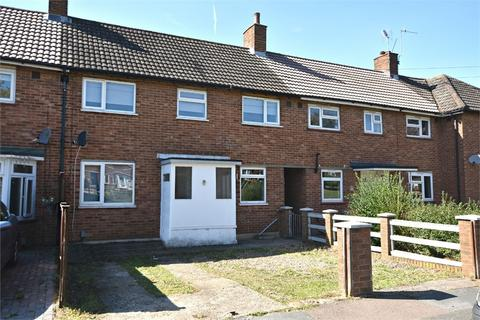 3 bedroom terraced house to rent - High Acres, ABBOTS LANGLEY, Hertfordshire