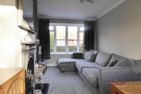 3 bedroom townhouse for sale - Carrick Gardens, Hamilton Drive, York