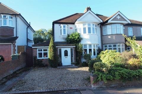 3 bedroom semi-detached house for sale - Oaklands Avenue, West Wickham, Kent