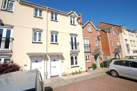 3 bedroom terraced house to rent - Cutterburrow Lane, Braunton