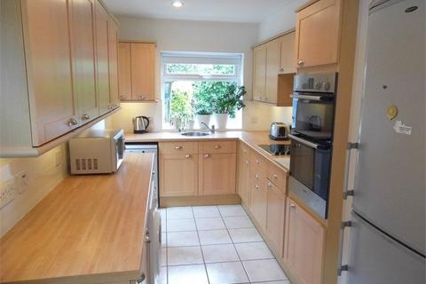 3 bedroom detached house to rent - The Croft, PINNER, Greater London