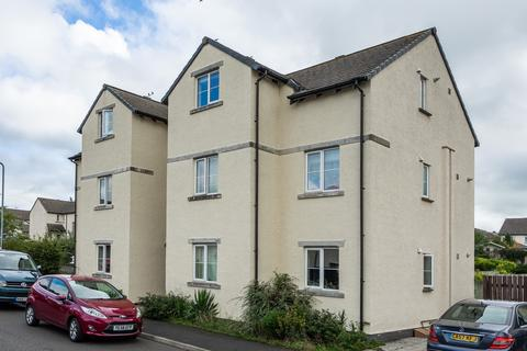 1 bedroom flat for sale - Pear Tree Park, Holme, Carnforth, LA6 1PP