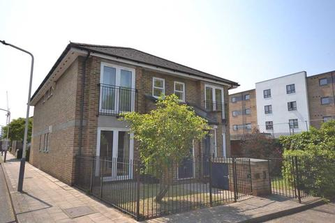 1 bedroom flat to rent - Kingswood Terrace, Chiswick
