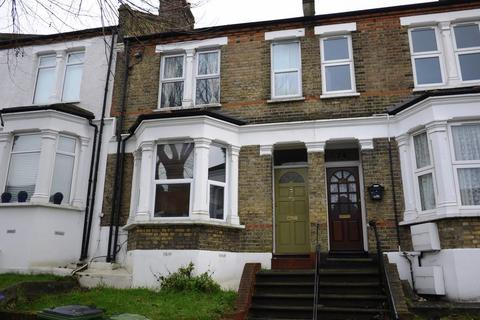 3 bedroom terraced house for sale - Nithdale Road, Shooters Hill, SE18 3PD