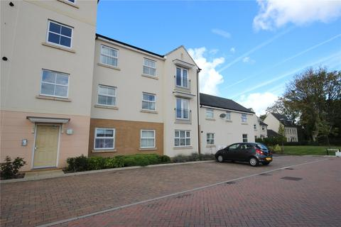 2 bedroom apartment for sale - Oak Leaze, Charlton Hayes, Patchway, Bristol, BS34