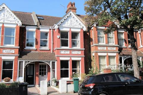 4 bedroom terraced house for sale - Ditchling Road, Brighton