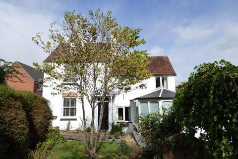 2 bedroom cottage for sale - Green Lane