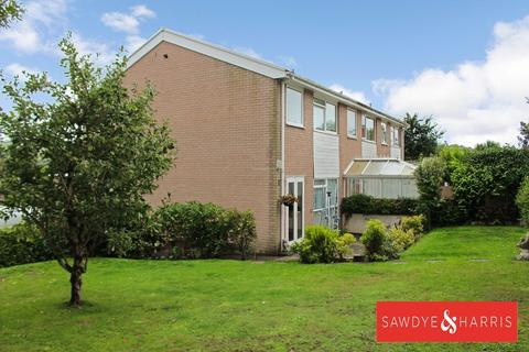 3 bedroom semi-detached house for sale - Ashburton, Devon