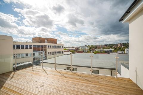 2 bedroom apartment for sale - The Pavilion, Maidstone, Kent, ME14