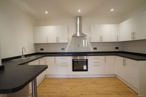 2 bedroom apartment for sale - North Street, Downend, Bristol, BS16 5SW