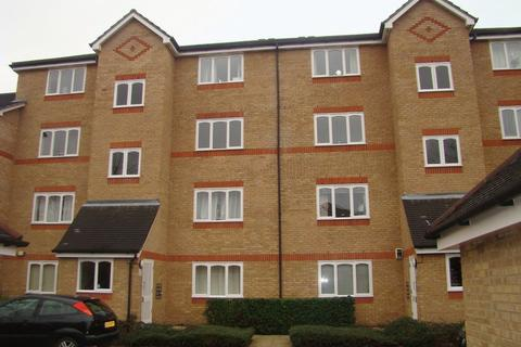 1 bedroom apartment to rent - Isle Of Dogs E14