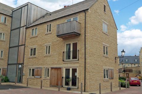 2 bedroom apartment for sale - Riverside, Stamford
