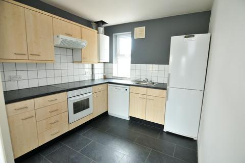 2 bedroom flat for sale - Gilda Parade, Whitchurch, Bristol, BS14