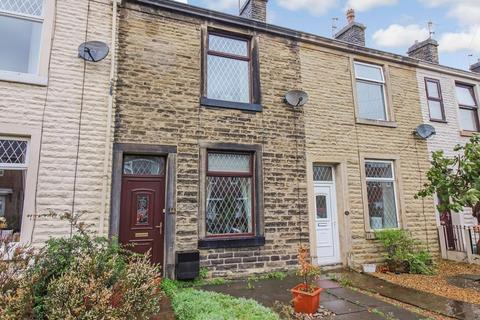 2 bedroom cottage for sale - Holly Street, Bury