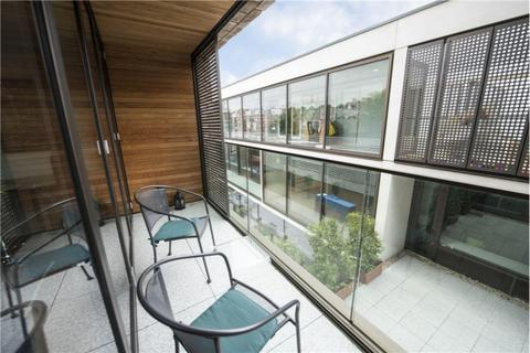 2 bedroom apartment to rent - 353-359 Finchley Road,  London, NW3