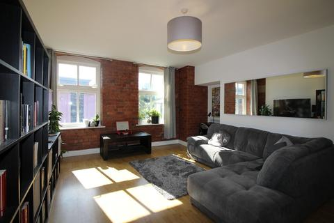 2 bedroom apartment to rent - Pandongate, Arthurs Hill