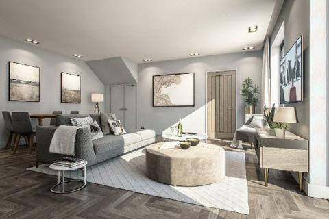3 bedroom apartment for sale - Ordsall Lane, Salford