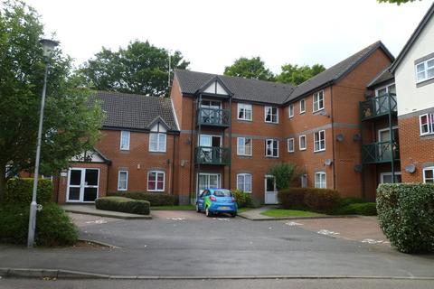 2 bedroom apartment for sale - Rose Kiln Lane, Reading