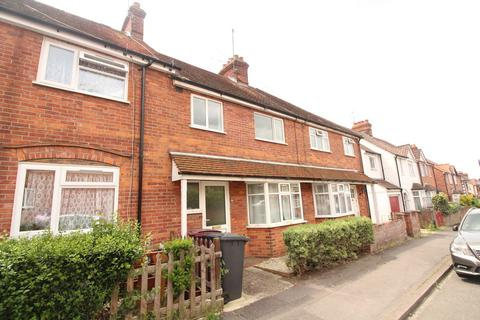 1 bedroom house share to rent - Winchester Road, Reading