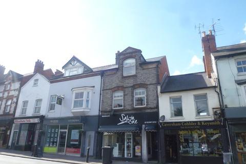 2 bedroom apartment to rent - Bridge Street, Caversham