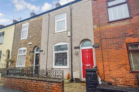2 bedroom terraced house for sale - Raymond Street, Swinton