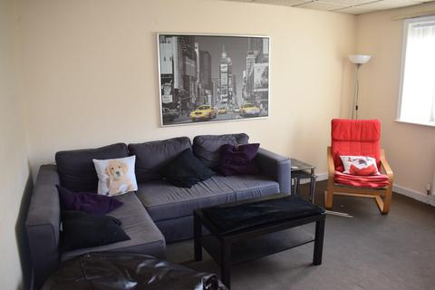 4 bedroom house to rent - Kingswood Road, Manchester