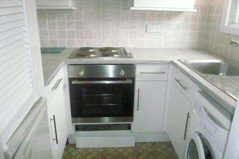 1 bedroom flat to rent - CHELSFIELD ROAD, ORPINGTON