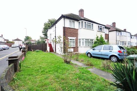 2 bedroom maisonette to rent - Russell Close, Bexleyheath, Kent