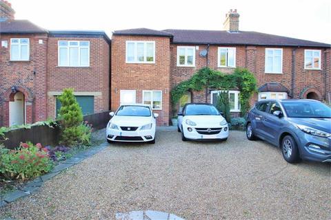 1 bedroom flat to rent - Alers Road, Bexleyheath, Kent