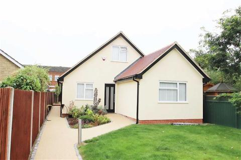 4 bedroom detached house for sale - Glynde Road, Bexleyheath
