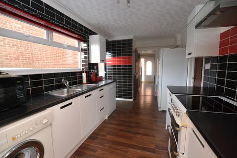 4 bedroom detached house to rent - Chestnut Avenue, Spixworth
