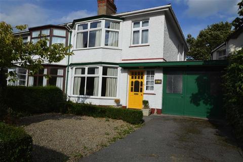 3 bedroom semi-detached house for sale - Westbourne Road, Hornsea, East Yorkshire