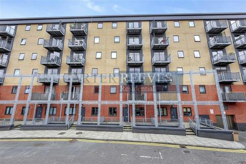 1 bedroom flat to rent - Clayton Crescent, London