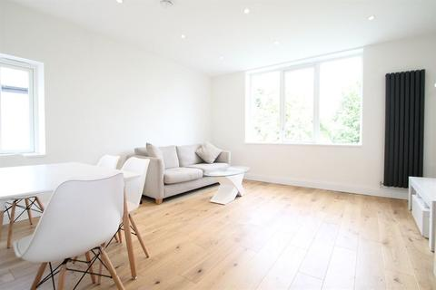 1 bedroom flat to rent - North End Road NW11