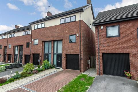 3 bedroom house for sale - Brookholme, Beverley Parklands, Beverley