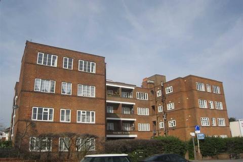2 bedroom flat for sale - Wimborne Road, Winton, Bournemouth, Dorset