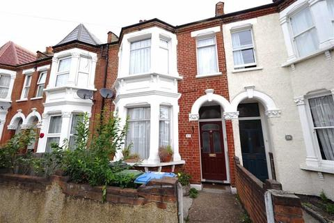 5 bedroom terraced house for sale - Tuam Road, Plumstead, London, SE18