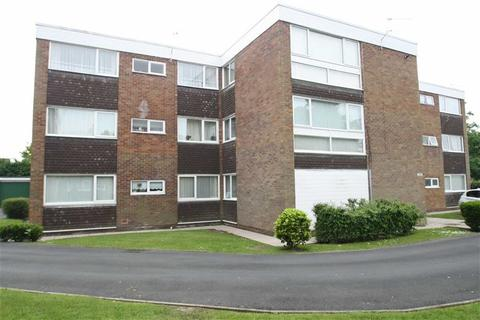 2 bedroom apartment to rent - Lacey Court, Wilmslow