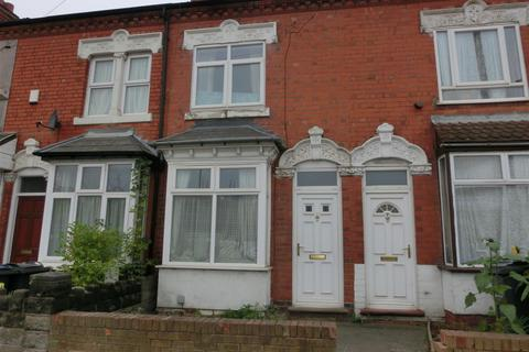 3 bedroom terraced house for sale - Reddings Lane, Tyseley, Birmingham