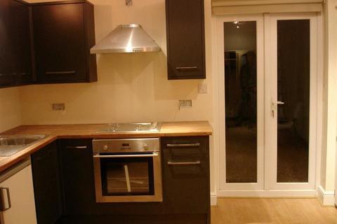 1 bedroom flat to rent - Tooting High Street, Tooting, SW17